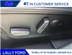 2021 Ford Escape SEL (Stk: EP27711) in Tilbury - Image 6 of 8