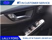 2021 Ford Escape SEL (Stk: EP27711) in Tilbury - Image 7 of 8