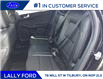 2021 Ford Escape SEL (Stk: EP27711) in Tilbury - Image 8 of 8