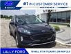 2021 Ford Escape SEL (Stk: EP27711) in Tilbury - Image 1 of 8