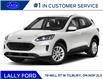 2021 Ford Escape SE (Stk: EP27797) in Tilbury - Image 1 of 9