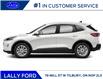 2021 Ford Escape SE (Stk: EP27797) in Tilbury - Image 2 of 9