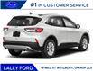 2021 Ford Escape SE (Stk: EP27797) in Tilbury - Image 3 of 9
