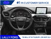 2021 Ford Escape SE (Stk: EP27797) in Tilbury - Image 4 of 9
