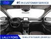2021 Ford Escape SE (Stk: EP27797) in Tilbury - Image 5 of 9
