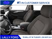 2021 Ford Escape SE (Stk: EP27797) in Tilbury - Image 6 of 9