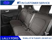 2021 Ford Escape SE (Stk: EP27797) in Tilbury - Image 8 of 9