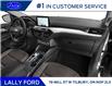 2021 Ford Escape SE (Stk: EP27797) in Tilbury - Image 9 of 9