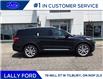 2021 Ford Explorer Platinum (Stk: EX27772) in Tilbury - Image 2 of 9