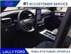 2021 Ford Explorer Platinum (Stk: EX27772) in Tilbury - Image 6 of 9