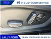 2021 Ford Explorer Platinum (Stk: EX27772) in Tilbury - Image 7 of 9