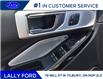 2021 Ford Explorer Platinum (Stk: EX27772) in Tilbury - Image 8 of 9