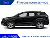 2019 Ford Escape SE (Stk: 27707A) in Tilbury - Image 2 of 9