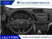 2019 Ford Escape SE (Stk: 27707A) in Tilbury - Image 4 of 9
