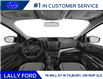 2019 Ford Escape SE (Stk: 27707A) in Tilbury - Image 5 of 9