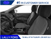 2019 Ford Escape SE (Stk: 27707A) in Tilbury - Image 6 of 9