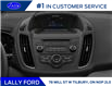 2019 Ford Escape SE (Stk: 27707A) in Tilbury - Image 7 of 9