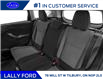 2019 Ford Escape SE (Stk: 27707A) in Tilbury - Image 8 of 9
