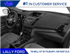 2019 Ford Escape SE (Stk: 27707A) in Tilbury - Image 9 of 9