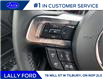 2021 Ford Mustang EcoBoost (Stk: MU27812) in Tilbury - Image 10 of 18