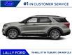 2021 Ford Explorer XLT (Stk: EX27952) in Tilbury - Image 2 of 9