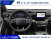 2021 Ford Explorer XLT (Stk: EX27952) in Tilbury - Image 4 of 9