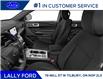 2021 Ford Explorer XLT (Stk: EX27952) in Tilbury - Image 6 of 9