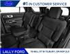 2021 Ford Explorer XLT (Stk: EX27952) in Tilbury - Image 8 of 9