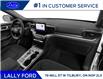 2021 Ford Explorer XLT (Stk: EX27952) in Tilbury - Image 9 of 9