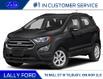 2021 Ford EcoSport SE (Stk: ES27801) in Tilbury - Image 1 of 9