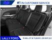 2021 Ford EcoSport SE (Stk: ES27801) in Tilbury - Image 8 of 9