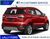 2021 Ford EcoSport Titanium (Stk: ES27803) in Tilbury - Image 3 of 9