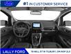 2021 Ford EcoSport Titanium (Stk: ES27803) in Tilbury - Image 5 of 9