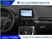 2021 Ford EcoSport Titanium (Stk: ES27803) in Tilbury - Image 7 of 9