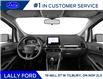 2021 Ford EcoSport SE (Stk: ES27832) in Tilbury - Image 5 of 9