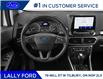 2021 Ford EcoSport SE (Stk: ES27844) in Tilbury - Image 4 of 9
