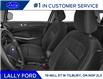 2021 Ford EcoSport SE (Stk: ES27844) in Tilbury - Image 6 of 9