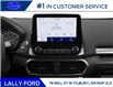 2021 Ford EcoSport SE (Stk: ES27844) in Tilbury - Image 7 of 9