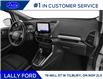 2021 Ford EcoSport SE (Stk: ES27844) in Tilbury - Image 9 of 9