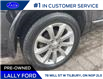 2015 Buick Enclave Premium (Stk: 27912A) in Tilbury - Image 4 of 21