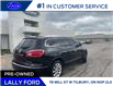 2015 Buick Enclave Premium (Stk: 27912A) in Tilbury - Image 5 of 21