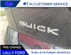 2015 Buick Enclave Premium (Stk: 27912A) in Tilbury - Image 7 of 21