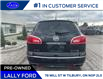 2015 Buick Enclave Premium (Stk: 27912A) in Tilbury - Image 8 of 21