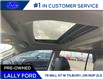 2015 Buick Enclave Premium (Stk: 27912A) in Tilbury - Image 11 of 21