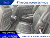 2015 Buick Enclave Premium (Stk: 27912A) in Tilbury - Image 12 of 21