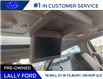 2015 Buick Enclave Premium (Stk: 27912A) in Tilbury - Image 13 of 21
