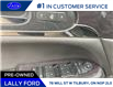 2015 Buick Enclave Premium (Stk: 27912A) in Tilbury - Image 14 of 21