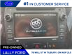 2015 Buick Enclave Premium (Stk: 27912A) in Tilbury - Image 15 of 21