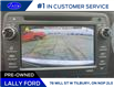 2015 Buick Enclave Premium (Stk: 27912A) in Tilbury - Image 16 of 21