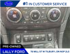 2015 Buick Enclave Premium (Stk: 27912A) in Tilbury - Image 18 of 21
